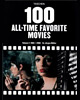 100 All-Time Favorite Movies, Taschen, books.sztuka.net
