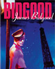 James Bidgood, Taschen, books.sztuka.net