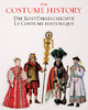 The Costume History, Taschen, books.sztuka.net