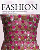 Fashion. A History from the 18th to 20th Century., Taschen, books.sztuka.net