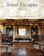 books.sztuka.net - Great Escapes: Africa, Taschen