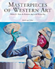 Masterpieces of Western Art, Taschen, books.sztuka.net