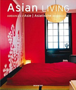 books.sztuka.net - Asian Living, Evergreen