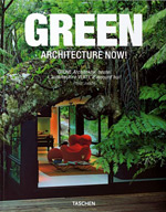 books.sztuka.net - Architecture Now! Green, Taschen
