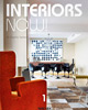 Interiors Now! vol. 1, Taschen, books.sztuka.net