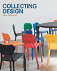 Collecting Design, Taschen, books.sztuka.net