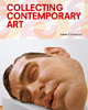 Collecting Contemporary Art, Taschen, books.sztuka.net