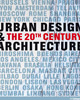Urban Design & Architecture. The 20th Century, H.F. Ullmann, books.sztuka.net