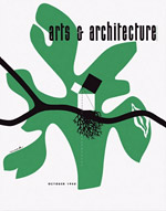 books.sztuka.net - Arts & Architecture 1945-54. The Complete Reprint, Taschen