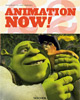 Animation Now!, Taschen, books.sztuka.net
