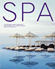 The Spa Book, Taschen, books.sztuka.net