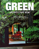 Architecture Now! Green, Taschen, books.sztuka.net