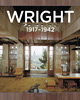 Frank Lloyd Wright. Complete Works vol.2 (1917-1942), Taschen, books.sztuka.net