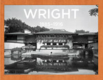 books.sztuka.net - Frank Lloyd Wright. Complete Works vol.1 (1885-1916), Taschen